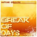Break Of Days