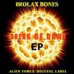 Break Of Dawn EP