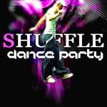 Shuffle Dance Party