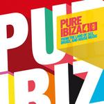 Pure Ibiza 4
