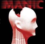Azari & III: Manic