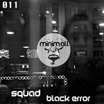 Black Error