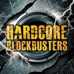 Hardcore Blockbusters