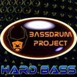 Hard Bass EP