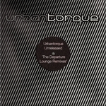 Urban Torque Unreleased