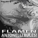 Antonelli Rules