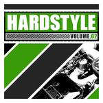 Hardstyle Vol 2