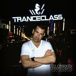 TranceClass 002 (mixed by DJ Mikas) (unmixed tracks)