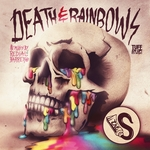 The S: Death & Rainbows