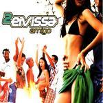 2 EIVISSA - Amigo (Front Cover)