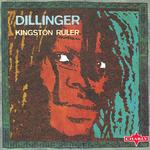 Kingston Ruler Vol 2