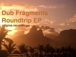 Roundtrip EP