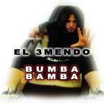 Bumba Bamba (Original Version)