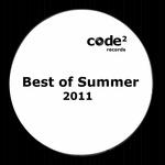 Best Of Summer 2011