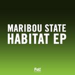 Habitat EP