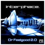 DR Feelgood 2 0