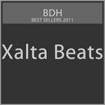 BDH Best Sellers!