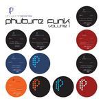 Phuture Funk