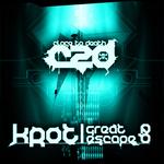 Great Escape EP