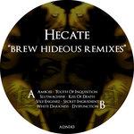 Brew Hideous (remixes)