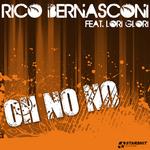Oh No No (remix)