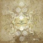 KLOBUCAR, Josip - Fallback Functions (Front Cover)