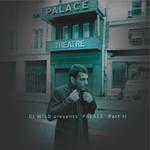 Palace Part 02