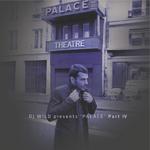 Palace Part 04