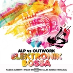 Elektronik Bossa