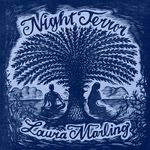 LAURA MARLING - Night Terror (Front Cover)