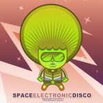Space Electronic Disco Vol 2