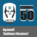 BadbWoy (remixes)