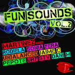 Fun Sounds Album Vol 2