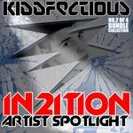 In2Ition Artist Spotlight Bundle