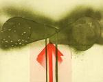 WASSERSTOFF & MC ZULU - Abendland Triptychon (Front Cover)