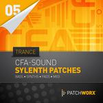 Patchworx 05: Trance Sylenth Presets (Sample Pack)