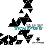 Special Edition EP