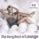 The Very Best Of Lounge Vol 1