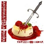 The Pannacottacore EP
