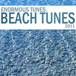 Beach Tunes 2011