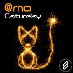 Caturday EP
