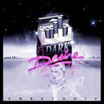 EMBRYONIK - Dark Desire (Front Cover)