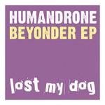 Beyonder EP