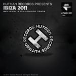 Ibiza 2011
