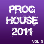 Proghouse 2011 Vol 3