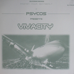 Vivacity