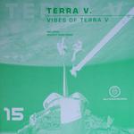 Vibes Of Terra V