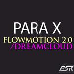 Flowmotion 2 0