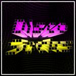 DiscoSocks EP