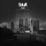 SDUK - YouNyt (Front Cover)